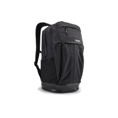 Рюкзак Thule Paramount Traditional Backpack